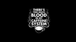 Coffee Logo Text 1980x1080 Wallpaper