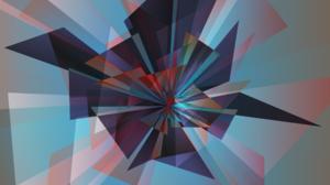Digital Art 2526x1786 Wallpaper