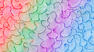 Pattern Reddit Abstract 3840x2160 Wallpaper