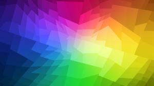 Artistic Digital Art Colorful 1920x1080 wallpaper