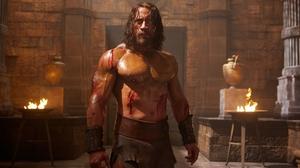 Movie Hercules 2014 5800x3263 wallpaper