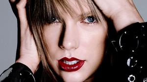 Singer Taylor Swift Woman 2560x1440 Wallpaper