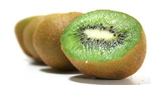 Kiwi Fruit 1440x900 Wallpaper