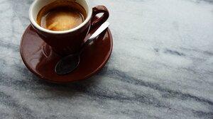 Coffee 4460x3103 Wallpaper