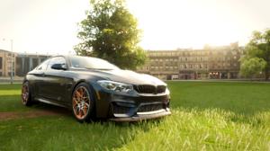 Forza Forza Horizon BMW 1920x1080 Wallpaper