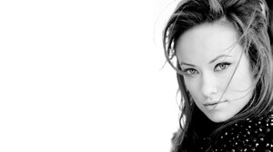 Olivia Wilde 1920x1080 Wallpaper