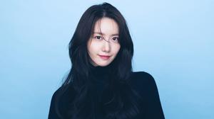 SNSD Yoona Im Yoona Korean Women Model Asian Brunette 4331x2887 wallpaper
