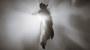 Assassins Creed Valhalla Eivor Screen Shot Video Games Low Saturation 3840x2160 wallpaper