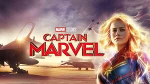 Brie Larson Carol Danvers 3840x2160 Wallpaper