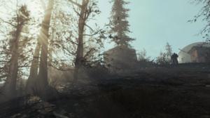 Fallout 4 Video Games Nuka Cola Fallout 3 PC Gaming Screen Shot 1920x1080 Wallpaper