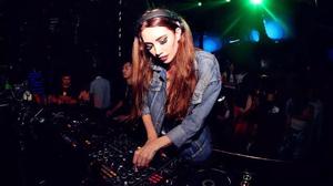 EDM Spinnin Records DJ Univz 1280x853 Wallpaper