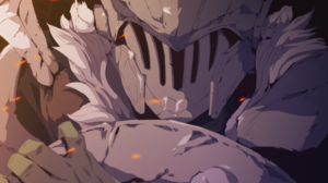 Goblin Slayer 1920x1690 wallpaper