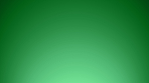 Artistic Green 1920x1080 Wallpaper