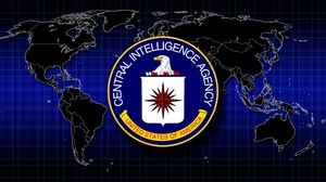 Misc CiA 2560x1440 Wallpaper