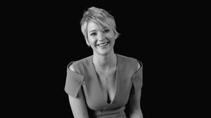 Jennifer Lawrence 1920x1080 Wallpaper