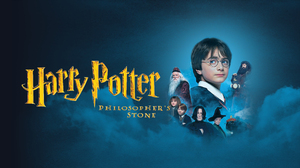 Movie Harry Potter And The Philosopher 039 S Stone 2000x1125 Wallpaper