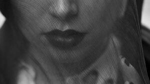 Miranda Cosgrove Actor 1000x1500 Wallpaper