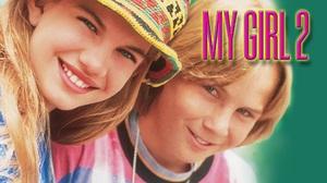 Movie My Girl 2 2000x1125 Wallpaper