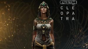 Assassins Creed Cleopatra Assassins Creed Origins Egyptian 1920x1080 wallpaper