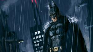 Dc Comics 2480x1395 wallpaper