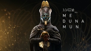 Video Game Assassin 039 S Creed Origins 3840x2160 Wallpaper