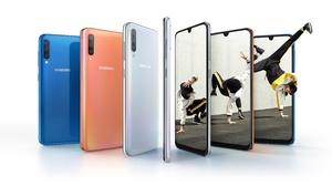 Technology Samsung Galaxy 7680x4800 Wallpaper
