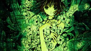 Anime Tsubasa Reservoir Chronicle 1600x1200 Wallpaper