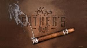 Cigar 1920x1080 wallpaper