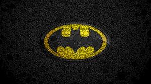 Batman Batman Logo Batman Symbol 2048x1280 Wallpaper
