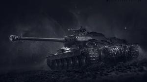 Tank Video Game World Of Tanks 2560x1600 Wallpaper