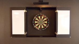 Dart Board Dartboard Darts Photography 1920x1080 wallpaper