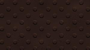 Brown Texture 3000x2000 wallpaper