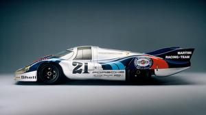 Vehicles Porsche 3000x2121 Wallpaper