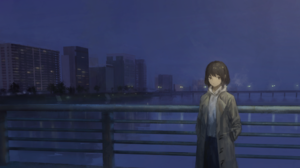 Anime Original 2039x1212 Wallpaper