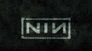Music Nine Inch Nails 1680x1050 wallpaper
