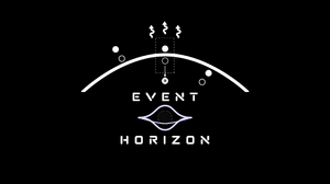 Event Horizon Universe Black Holes Abstract Theoretical Digital Hymmnos 2560x1440 Wallpaper