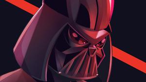 Darth Vader Sith Star Wars 3840x2160 Wallpaper
