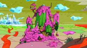 Adventure Time 1600x900 Wallpaper