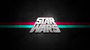 Star Wars 2560x1600 Wallpaper