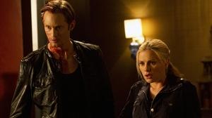 TV Show True Blood 3857x2170 Wallpaper