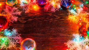 Holiday Christmas 4000x2667 Wallpaper