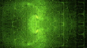 Abstract Green 3840x2160 Wallpaper