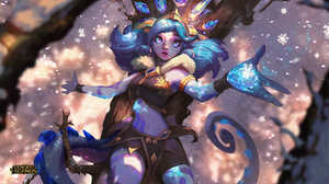League Of Legends Neeko League Of Legends 1920x1080 wallpaper