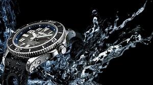 Luxury Watches Watch Greubel Forsey Wallpaper Resolution 2600x1727 Id 101112 Wallha Com