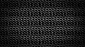 Pattern 2560x1600 Wallpaper