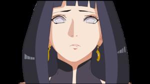 Anime Anime Girls Naruto Shippuuden Hyuuga Hinata Naruto The Last 1636x921 Wallpaper