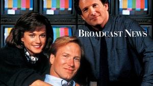 Movie Broadcast News 2000x1125 Wallpaper