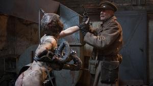 Movie Frankenstein 039 S Army 5650x3178 wallpaper
