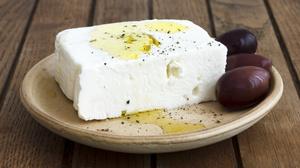 Food Cheese 5184x3456 Wallpaper