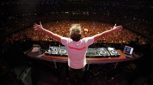 Armin Van Buuren DJ Trance Electronic Music House Music 2040x1360 Wallpaper
